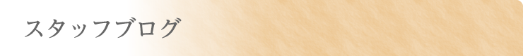 東北みやげ煎餅ブログ